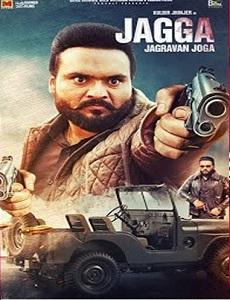 JaniBcn Movies